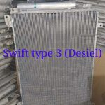 Swift Type 3 (Diesel)