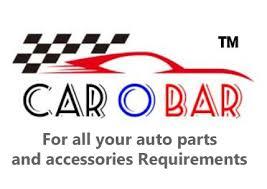 Carobar Online